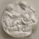 Michelangelo e Bill Viola si incontrano alla Royal Academy of Arts