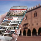 #laculturanonsiferma - Nuove rubriche per Palazzo Ducale