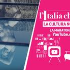 LA CULTURA NON SI FERMA: LA GALLERIA NAZIONALE D'ARTE MODERNA E CONTEMPORANEA DI ROMA SUL CANALE YOUTUBE DEL MiBACT