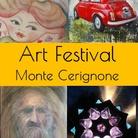 Art Festival. I Edizione