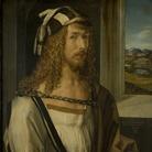 Da Dürer a Poussin, il 2021 della National Gallery