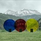 SMACH - Constellation of art, culture & history in the Dolomites