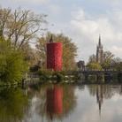 Misteriosa e insolita: la Triennale di Bruges svela il volto nascosto della città fiamminga