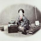 Il Giappone di Luchino Dal Verme. Capolavori fotografici dell'Ottocento