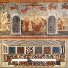 Firenze: visite guidate gratuite alla scoperta della città nascosta
