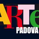 Arte Padova inaugura la sua XXIV edizione