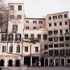 Viaggio nei 500 anni del Ghetto ebraico di Venezia