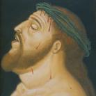 La via Crucis di Botero apre la strada a Ligabue