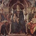 Pinacoteca Nazionale di Bologna