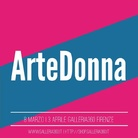 Arte Donna 2017