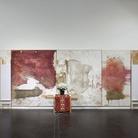 Hermann Nitsch, fra rito e provocazione