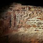 Nel ventre del Duomo: visite guidate e itinerari inediti per i 630 anni della Veneranda Fabbrica