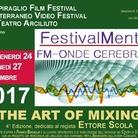 FestivalMente 2017. IV Edizione