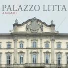 Palazzo Litta a Milano - Presentazione