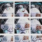 Ernesto Notarantonio. WOR – Walls Of Rome