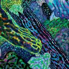 Inner Landscapes. Paula Cortazar, Benjamin Degen, Alexandra Karakashian, Michele Mathison