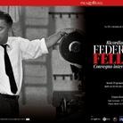 Ricordiamo Federico Fellini - Convegno internazionale