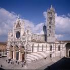 Riapertura Complesso Monumentale del Duomo di Siena