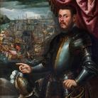 Ritratto di una collezione: i tesori della Cassa di Risparmio di Padova e Rovigo