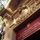Museo Boncompagni Ludovisi per le Arti Decorative