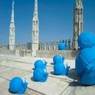 Milano: il Museo del Duomo rinnova la sua immagine e chiama in aiuto giovani creativi