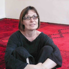 I Martedì Critici al MADRE. Angela Vettese