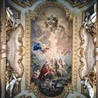 Allegoria della Divina Sapienza