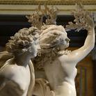 Respira: 20 anni di Galleria Borghese