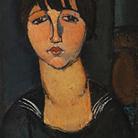 Modigliani e altre acquisizioni