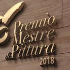 Premio Mestre di Pittura 2018