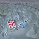 CAOS - XIV Mostra Internazionale di Illustratori contemporanei