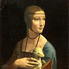 Gli artisti italiani più cercati in rete