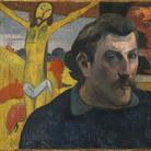 I ritratti di Paul Gauguin alla National Gallery