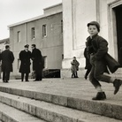 Lisetta Carmi. Voci allegre nel buio. Fotografie in Sardegna 1962-1976