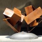 Rinaldo Degradi. Architetture nello spazio