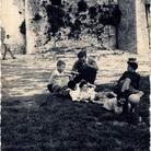 Giovanni Lattanzi. Scatti e Scritti