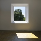 Aisthesis - All'origine delle sensazioni. Robert Irwin and James Turrell at Villa Panza. Works 1960s, 1970s and now