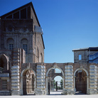 Castello di Rivoli – Museo d'Arte Contemporanea