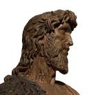 Fece di scoltura di legname e colorì. Scultura del Quattrocento in legno dipinto a Firenze