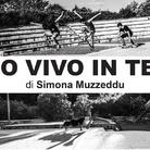 Simona Muzzeddu. Io vivo in te