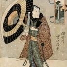 Il giovane Kunisada e la scuola di Osaka. Rotazione di stampe e dipinti nella Galleria giapponese
