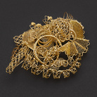 Preziosa 2017 / Florence Jewellery Week