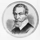 Claudio Monteverdi (3 Opere)