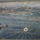 Geografie sentimentali. Giorgio Distefano | Marilina Marchica
