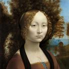 Leonardo. Genio e Bellezza