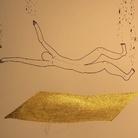 Silvia Costa | Quaderno della quarantena