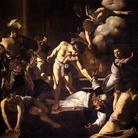 Simbologia del Martirio di San Matteo di Caravaggio - Documentario