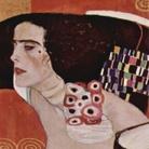 Attorno a Klimt. Giuditta, eroismo e seduzione