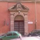 Chiesa di San Procolo Martire