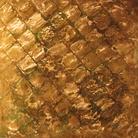 Apertura della galleria Paolo Antonacci a Roma